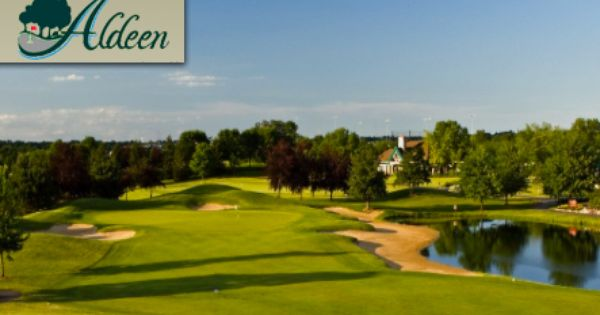 26++ Broadrun golf course pa ideas in 2021