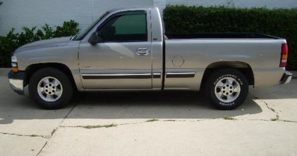 Chevrolet Chevy Pickup 4 3l V6 Workshop Service Repair Manual 1995 1996 1997 1998 1999 95 96 97 98 99 Chevrolet Chevy Chevy Pickups Chevrolet Chevrolet Parts