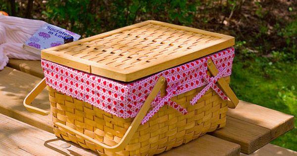 memorial day picnic food recipes