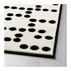 Us Furniture And Home Furnishings With Images Ikea Rug Rugs