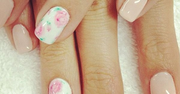 We Swore We'd Never Do Another Nail Art Gallery ... But Check