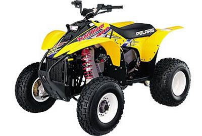 Download Polaris Trailblazer Repair Manual 250 330 400 Repair Manuals Trailblazer Atv