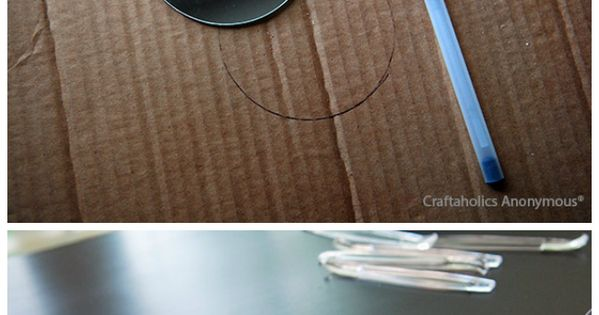 Box of Happies LOVES DIY projects!: DIY Spoon Mirror Tutorial. Costs only