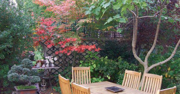 Pingl par atalet burda zaman yok sur atalet e bah e for Conseil jardinage