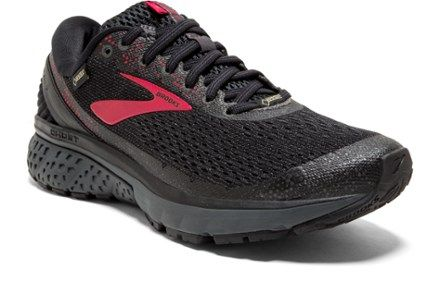 Brooks Ghost 11 GTX Road-Running Shoes
