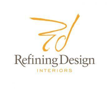 20 Famous Interior Design Company Logos Brandongaille Com Interior Design Logo Inspiration Interior Designer Logo Logo Design Typography