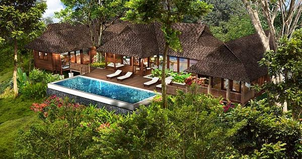 Balinese Style Home Google Search Balinese Style