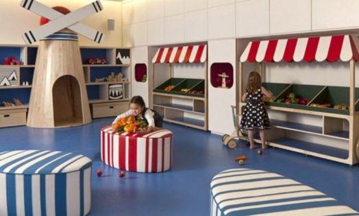 kinder spielplatz zu hause basteln 20 lustige ideen einrichtung pinterest spielpl tze. Black Bedroom Furniture Sets. Home Design Ideas