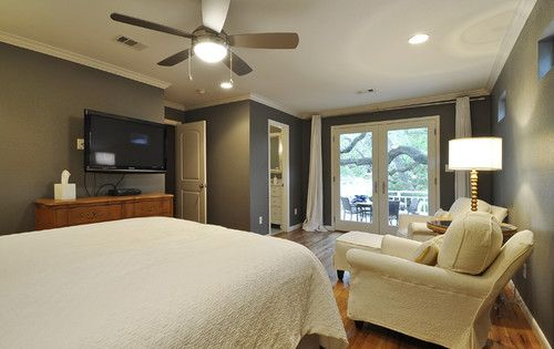Garage To Master Bedroom Family Room Project Pinterest