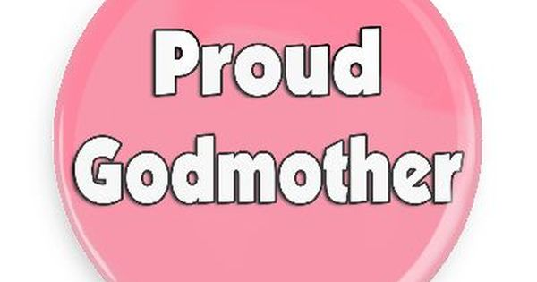 Birthday Wishes For Godmother Nicewishes Com: Sayings About Godmothers - Bing Images