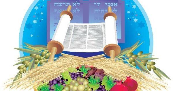shavuot challah recipe