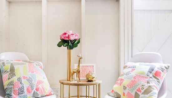 Oh Joy For Target Home Decor Collection Oh Joy For Target Pinterest Target Bookcase
