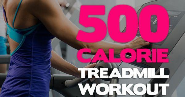 awesome cardio workout!