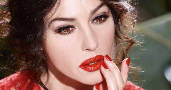 Dolce & Gabbana Cl... Monica Bellucci