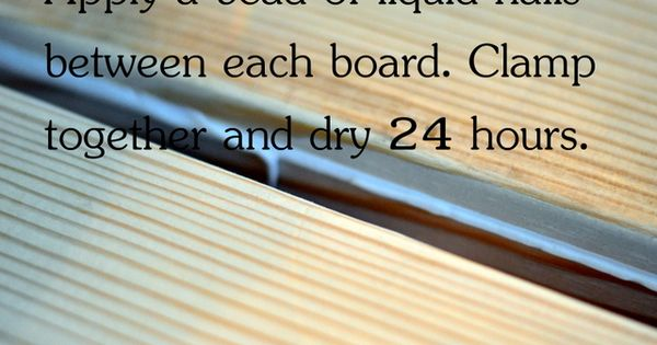 10 Diy Wood Countertop Cleverly Inspiredcleverly Inspired Diy Wood Countertops Wood Countertops Wood Diy