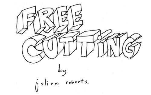 Pattern Cutting Robert Richard And Cuttings On Pinterest