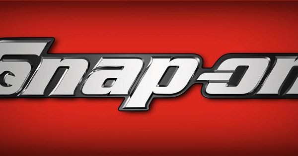 Snap On Tools Logo Google Search Brands For The