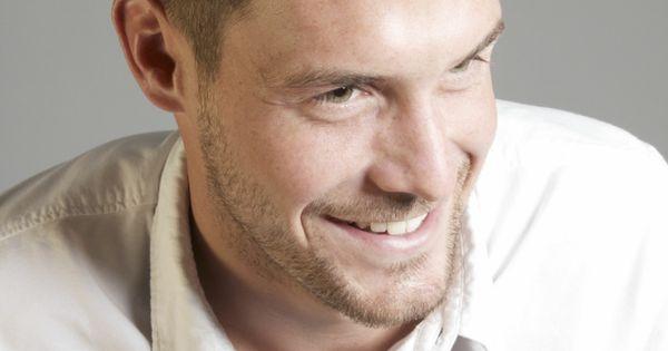 Coupe courte homme – 50 idées modernes de coiffures  Coupé et ...