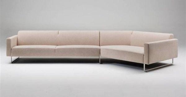 Modern 135 Degree Angle Sofa 135 Degree Angle Sofa