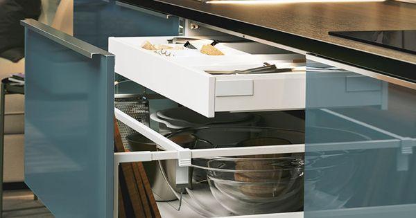 brochure cuisines ikea 2017 deco cuisine pinterest cuisine ikea ikea et cuisines. Black Bedroom Furniture Sets. Home Design Ideas
