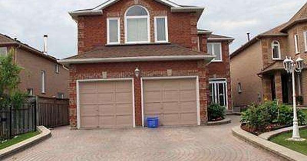 5003 Rosebush Rd Mississauga Ontario L5m 5m4 Ca Apartmentforrentinmississauga Apartments For Rent House Rental Apartment