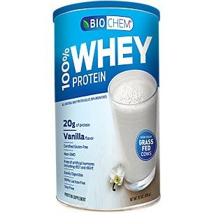 Health Whey Protein Isolate Protein 100 Whey Protein