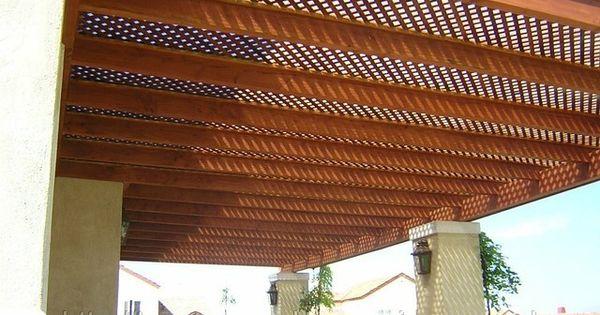 Cobertizos de madera casa pinterest cobertizos de for Cobertizos de casas