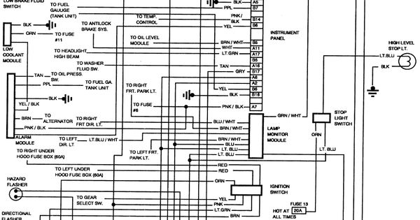 3b3d8945f081768f401935843cf992e4  On Station Wiring Diagram on gmc fuse box diagrams, battery diagrams, transformer diagrams, series and parallel circuits diagrams, internet of things diagrams, lighting diagrams, friendship bracelet diagrams, honda motorcycle repair diagrams, sincgars radio configurations diagrams, switch diagrams, electronic circuit diagrams, motor diagrams, led circuit diagrams, troubleshooting diagrams, electrical diagrams, engine diagrams, smart car diagrams, pinout diagrams, hvac diagrams,