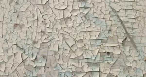How To Repaint A Plaster Ceiling Plaster Ceiling Crackle Painting Peeling Paint