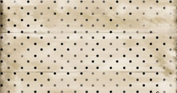 lorilynn simms pattern wallpaper background scrapbook art journal dots bakgrund pinterest. Black Bedroom Furniture Sets. Home Design Ideas