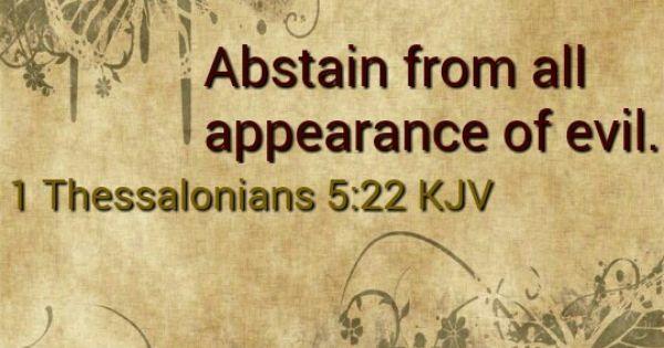 1 Thessalonians (LifeChange), , 0891099328, Book, Good