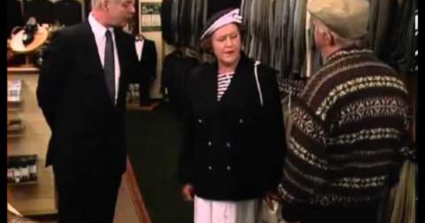 Keeping Up Appearances 3 7 What To Wear When Yachting Keeping