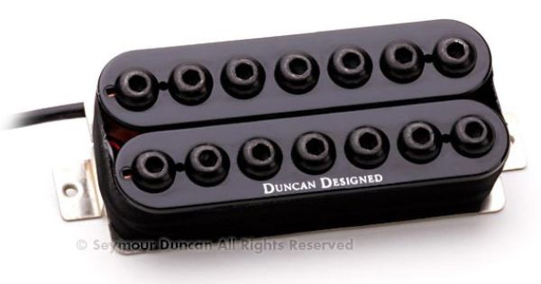 Duncan Designed Pickups With Images Seymour Duncan Guitar For