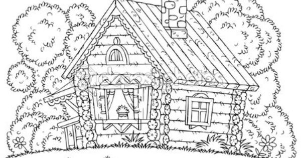 Morning Sunrise Coloring Pages Coloring Pages