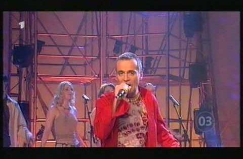 Nino De Angelo Und Wenn Du Lachst Nf 2002 Youtube Music Songs Youtube Concert