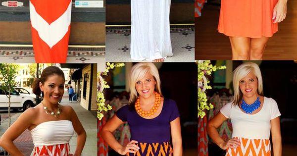 we 39 ve got spirit yes we do orange white purple go tennessee vols go clemson tigers. Black Bedroom Furniture Sets. Home Design Ideas