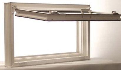 Nice Basement Hopper Window 2 Basement Hopper Windows Basement Windows Basement Hopper Windows Basement