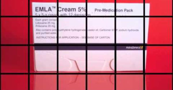 Buy Emla Cream Medical Supplies Cream Dysport