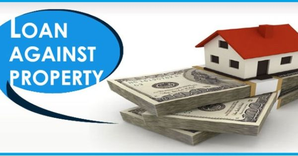 Pin On Loan Against Property From Axis Bank