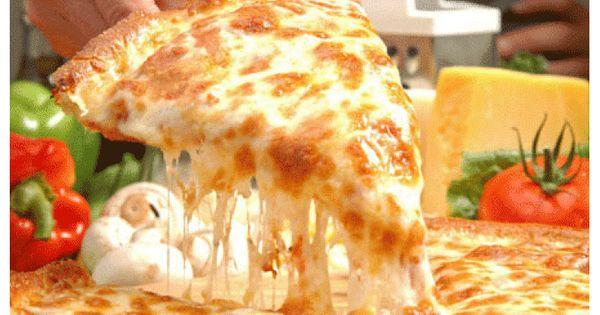 Sopranos pizza warrington coupons