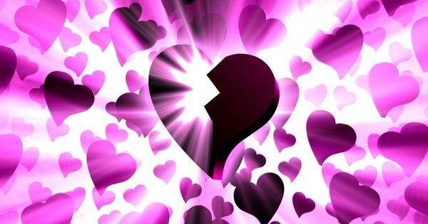 351 Kalp Resimleri En Guzel Kalp Resimleri Guzel Resimler Kalp Resmi Kalp Resimleri Kalp Resimler Ka Heart Background Mending A Broken Heart Heart Wallpaper