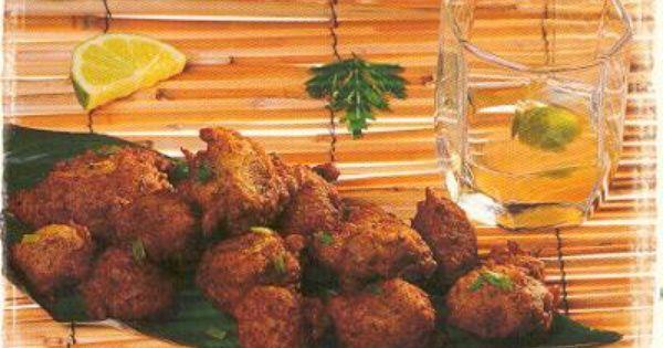 Antilles cuisine antillaise pinterest cuisine - Cuisine antillaise guadeloupe ...