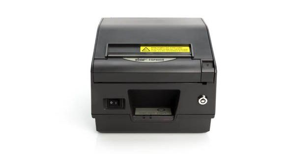 Global A4 Laser Printer Market 2019 Current Trends Hp Canon