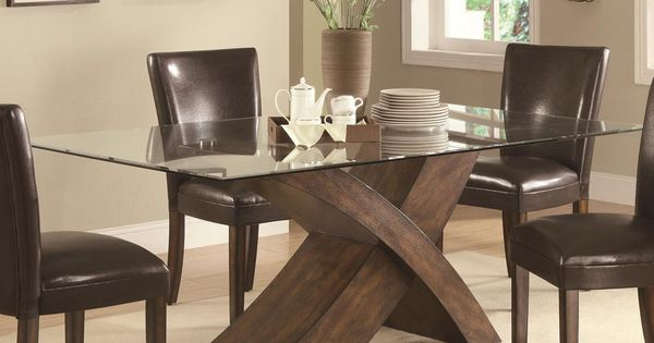 Dining room tables uk different types of dining tables for Affordable furniture victorville ca