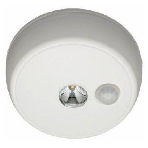 Anywhere Led Ceiling Light Perfect For A Kid S Playhouse In The