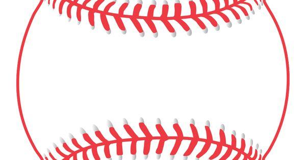 baseball logos baseball clipart for logos