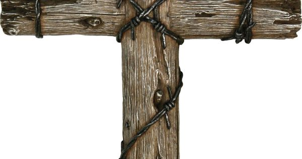 warhammer how to make barbed wire