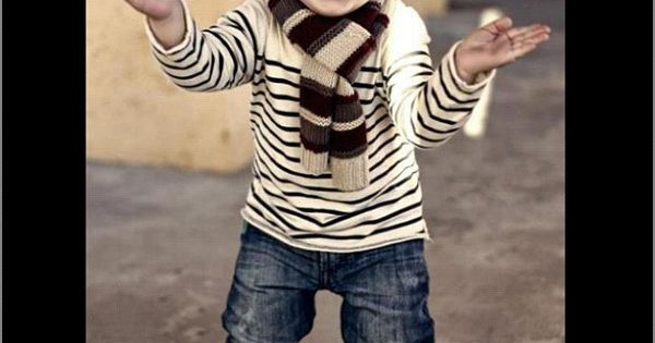 HIPSTER BABY SO CUTE