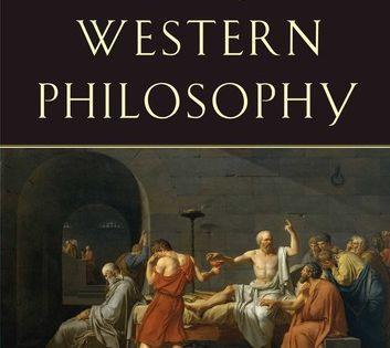 History Of Western Philosophy Ebook By Bertrand Russell Rakuten Kobo Philosophy Books Western Philosophy Philosophy