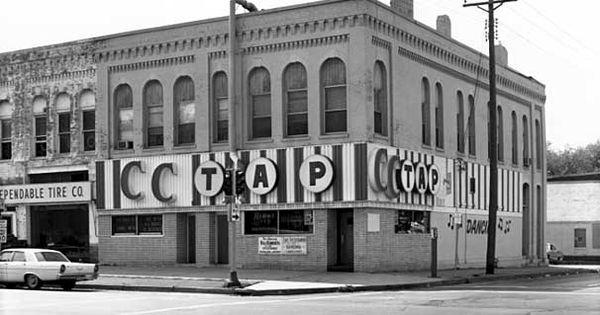 CC Tap 2600 Lyndale Avenue South Minneapolis old  : 3b66a04c4a7221bf166d8e7885ff148a from www.pinterest.com size 600 x 315 jpeg 38kB